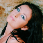 This is Alex, the travel writer behind Crazy Sexy Fun Traveler blog.