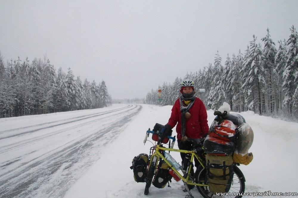 Finland330