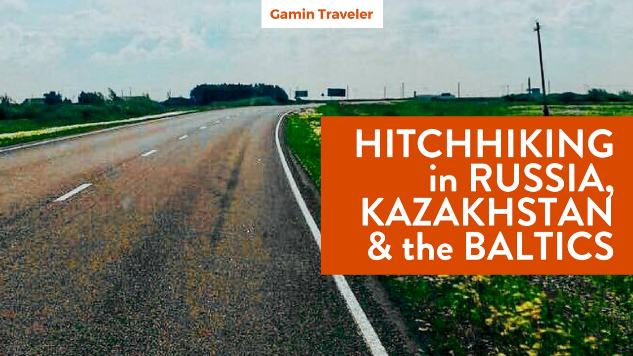Hitchhiking in the Baltics - Featured Image (1)