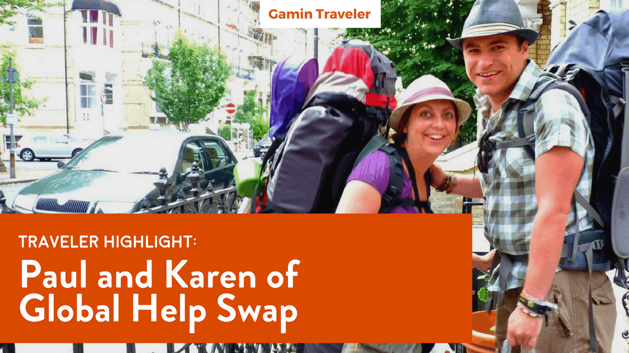 paul-and-karen-global-help-swap-facebook-1