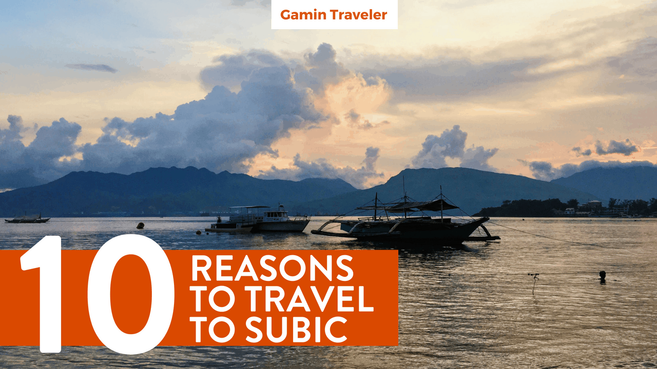 10-reasons-why-you-should-travel-to-subic-now-gamitraveler