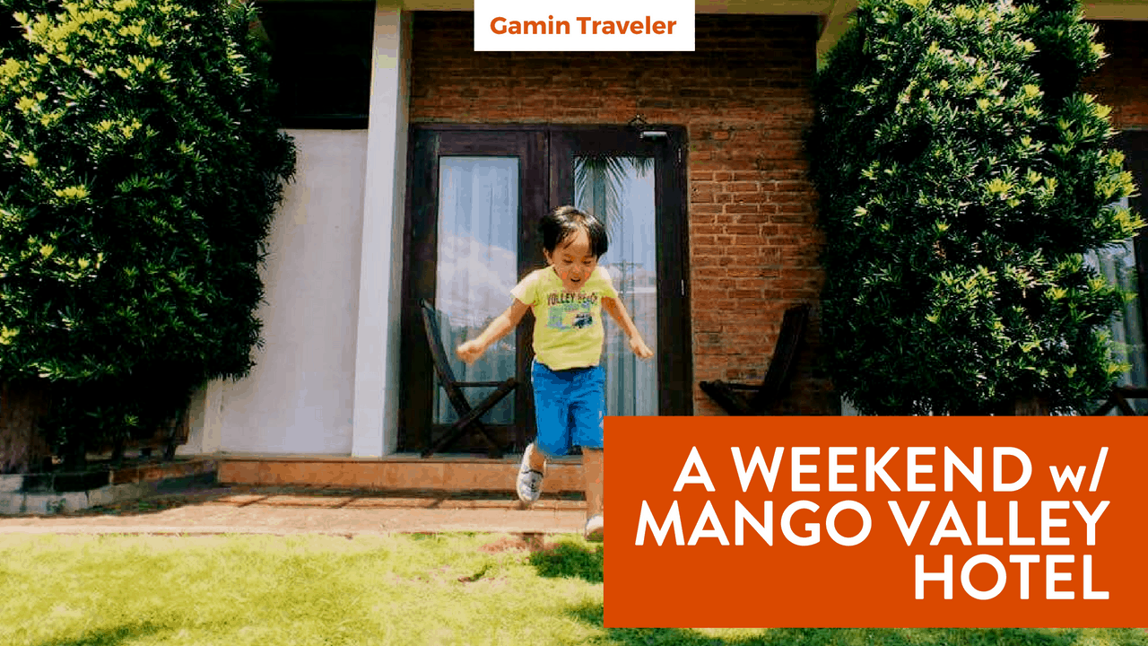 weekend-with-mango-hotel-valey-ii-subic-pampanga-by-gamintraveler-featured-image-2