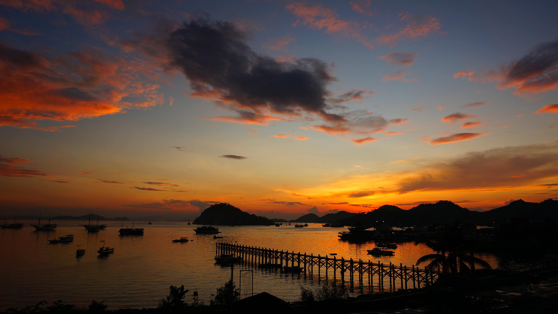 sunset3-jill