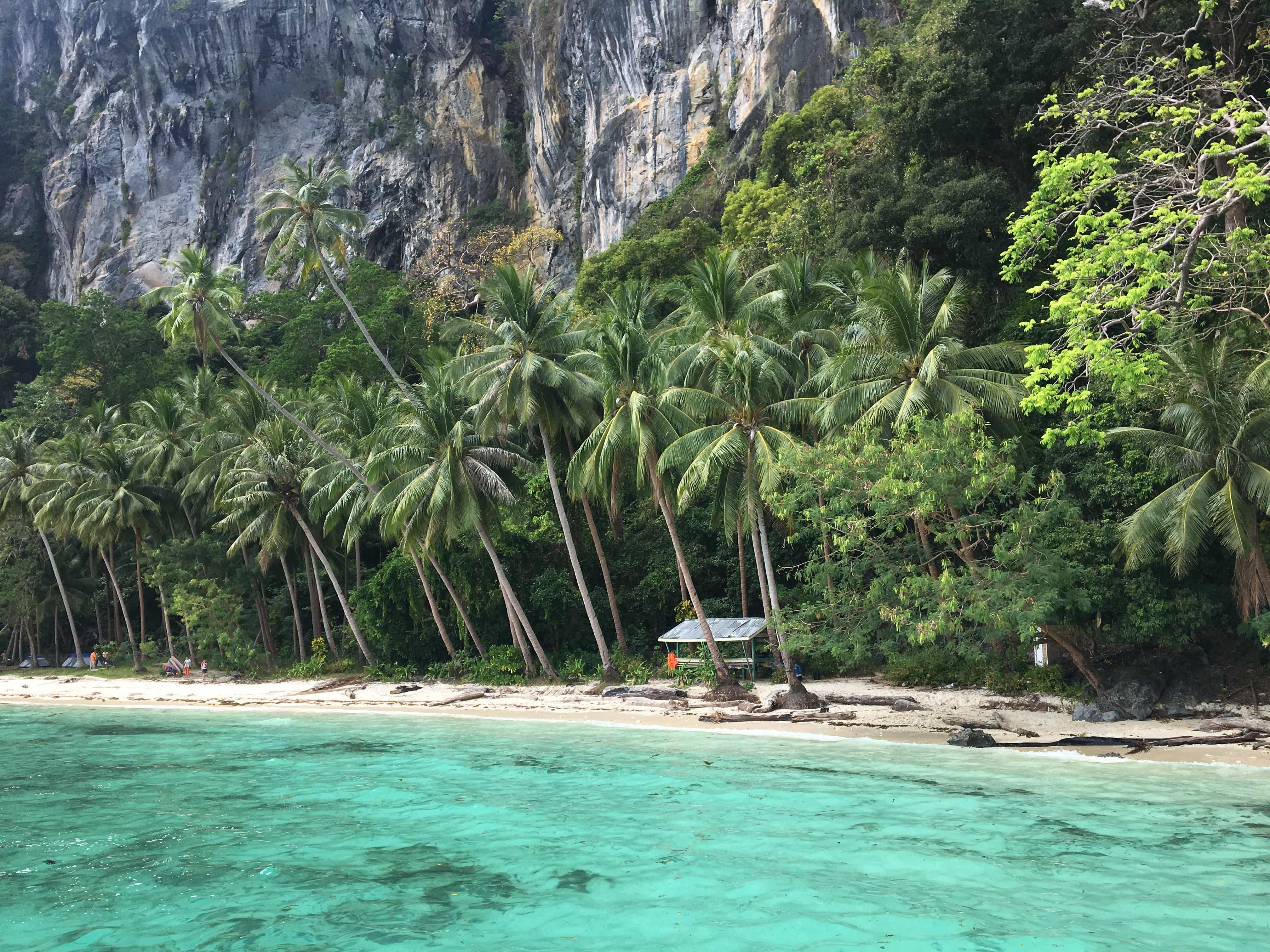 Nativ Exploration: Beautiful Beaches