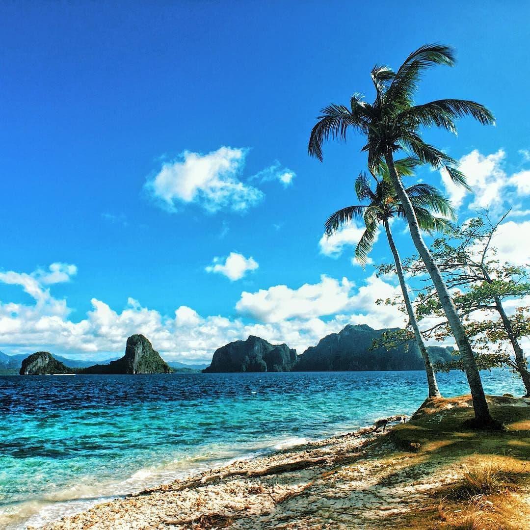 Tours in El Nido: Amazing Islands