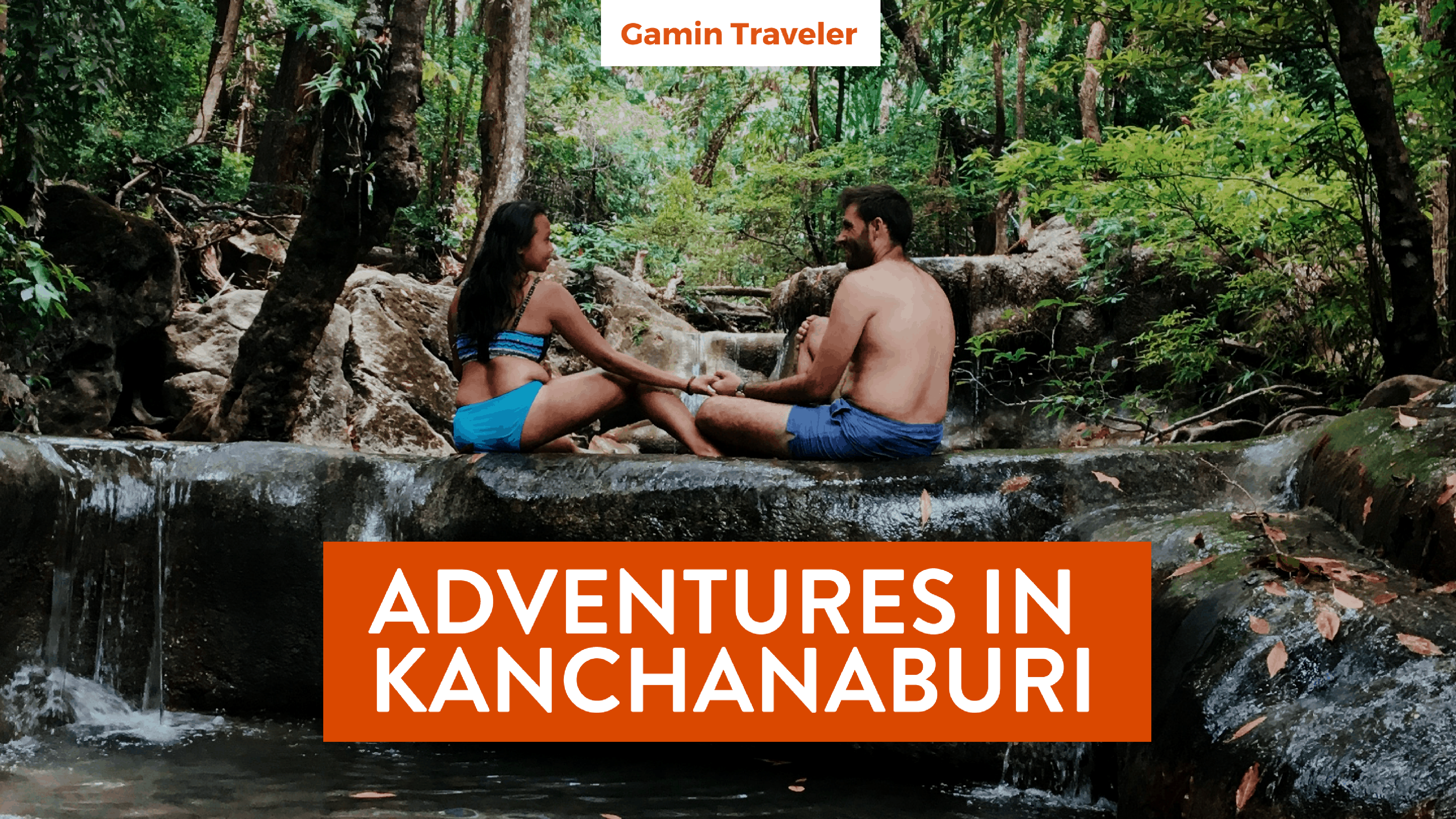8 Awesome Things To Do Kanchanaburi (Travel Guide) - Gamintraveler